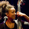 Esperanza Spalding - Little Fly