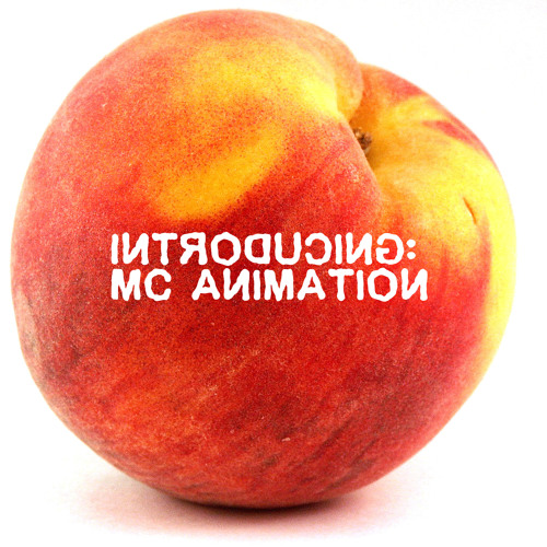 Introducing MC Animation