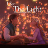 I See The Light (feat. Maureen Anne) [from the Disney movie,