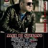 OliverM & Smer @ Techno Or Not Techno with Alex Di Stefano 10/12