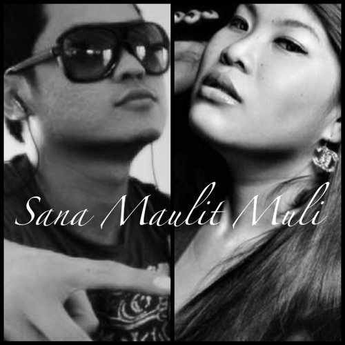 Sana Maulit Muli - Cover (with @kuleeeng)