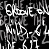 Markus Schatz - Don't Lose The Funk
