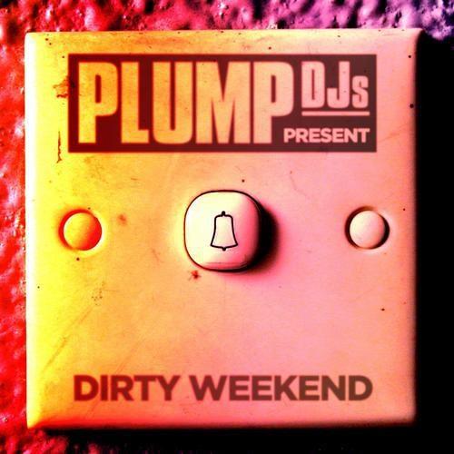 Plump Djs ft Gary Numan - Pray For You - Blatta & Inesha Rmx
