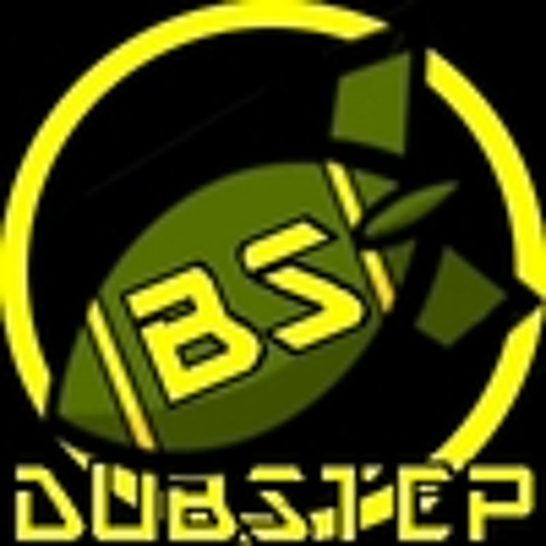 "BombshockDubstep 1000 Subscribers ""Tunes I didnt upload"" Mix"