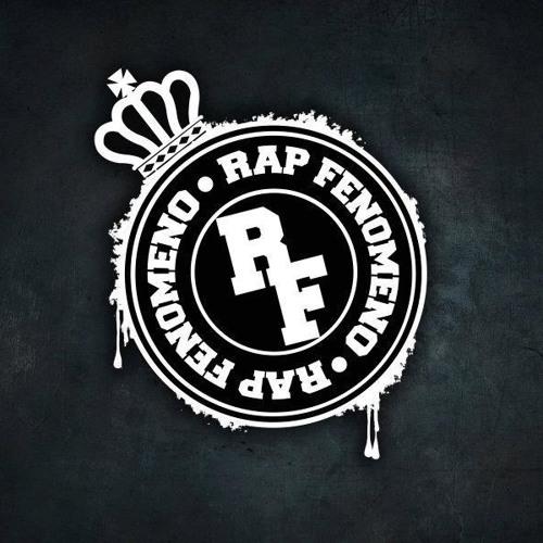 Rap Fenomeno Crew