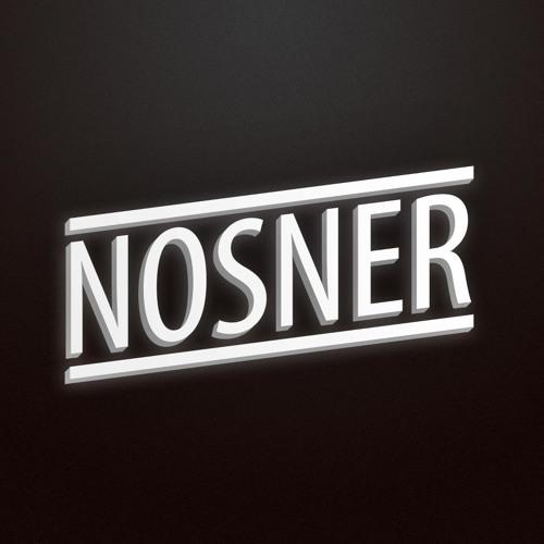 Nosner-Providence(Tiki Remix)