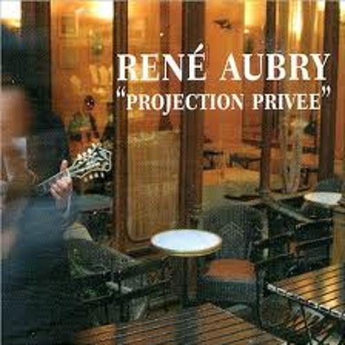 René Aubry - Malabar Princess