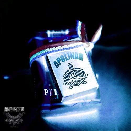 Matanza-Apolinar (AlanRosales-Remix)