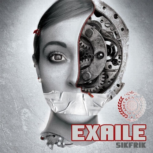 Exaile-My Head