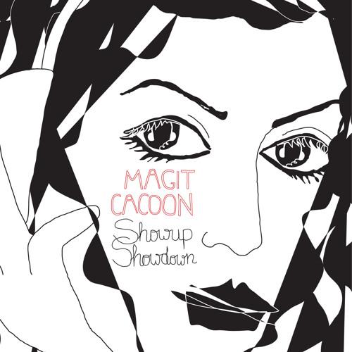 Magit Cacoon - ShowUp ShowDown (La Fleur Remix)