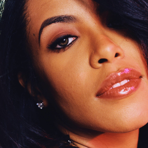 Aaliyah One In A Million (yukicito remix)
