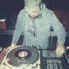 DB Salas/D-Rex - DJ set all vinyl Oct 13 2012 @ Part Time show Subteranian Beat 001- El Paso Tx