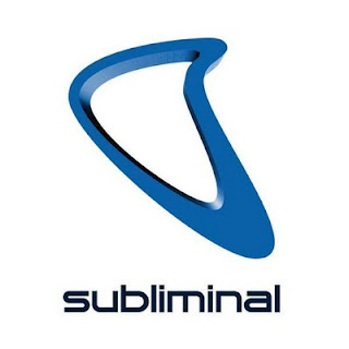 ONCE UPON A TIME (Jimmy Kennedy & Aneesh Gera Remix) - SUBLIMINAL RECORDS on RADIO1 > Nikhil Chinapa
