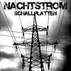 Elbodrop & Drumloch - Kollab 2.1 1 (Original mix) [Nachtstrom Schallplatten] - Preview.mp3