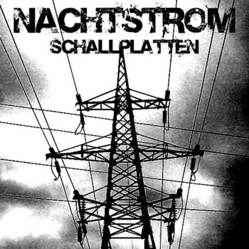 Drumloch & Elbodrop - Kollab157 (Original mix) [Nachtstrom Schallplatten] - Preview