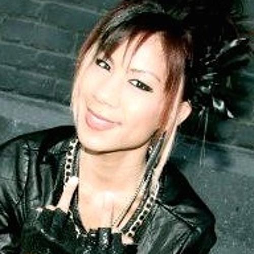 """""""Bourgeoisie"""" - MissyB 10/13/2012 (Mix)"""