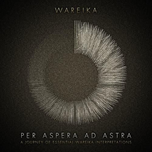 Kollektiv Turmstrasse -Tristesse // Wareika remix