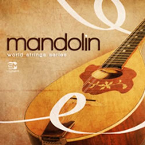 World String Series - Mandolin