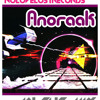 Anoraak Exclusive NLLR Mix