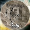 168# Blackindago - Moon [ Only the Best Record international ]
