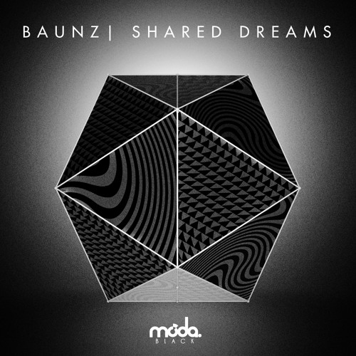 Baunz - Shared Dreams