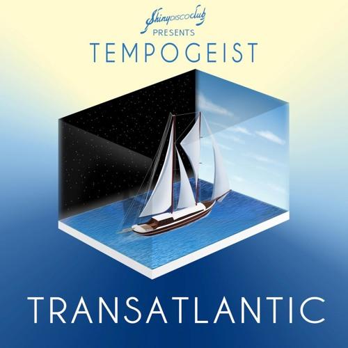 Tempogeist - Romeo (Monitor 66 Remix) [Free Download]