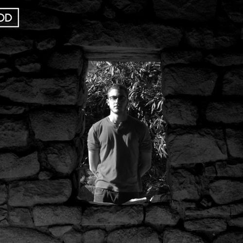 Nicolas Jaar - Airpod 19 Live Fall 08'