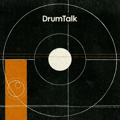 DrumTalk - Airbourne