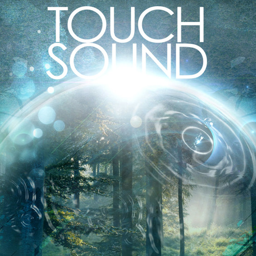 Touch Sound