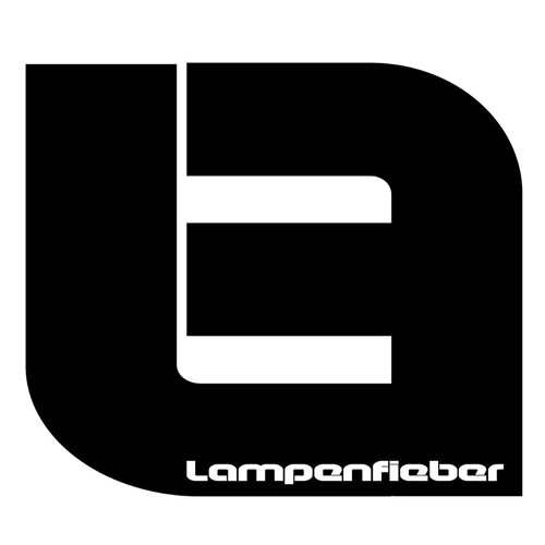 LAMPENFIEBER - CAN YOU DANCE FREE DOWNLOAD MIX!!!