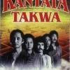 Kantata Takwa - Nocturno