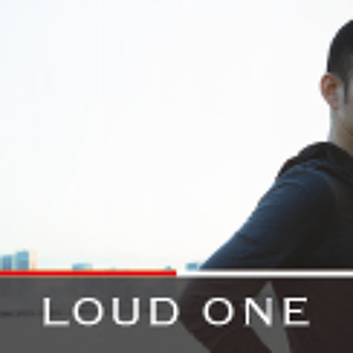 Fasten Musique Podcast 007 - Loud One