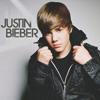 Let It Be - Justin Bieber