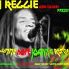 Eddy Grant - Gimme Hope Joanna - DJ REGGIE