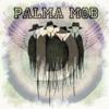 O-Drab & Palma Mob - Harsh Reality Death Waltz, Palma's Bliss