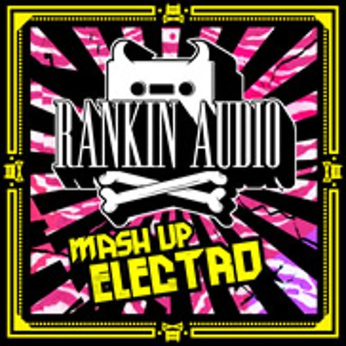 Mash Up Electro