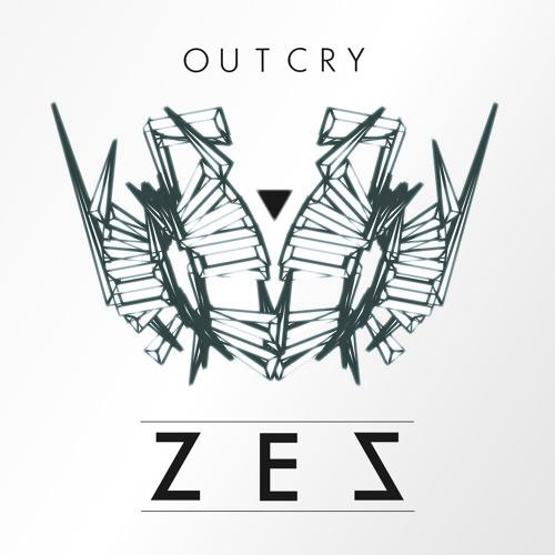 ZES - Unwanted