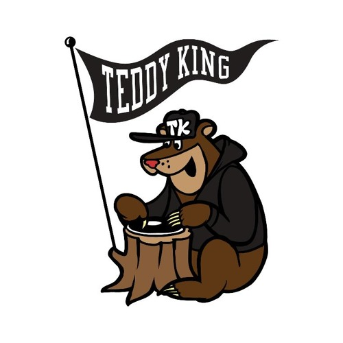 Teddy King Mixtape | Official 2012 CMJ Festival
