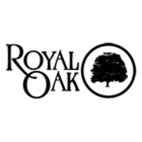 Clone Royal Oak 015 - Arttu - Tune In