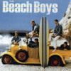 Beach Boys- Kokomo (23 Remix v2)