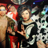 REMIX DJ DIVINITY -> Himalaya - Jennifer Rostock im Duett mit Nina Queer
