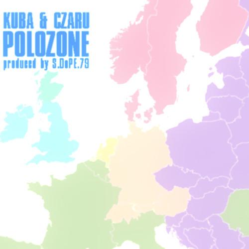 Kuba & Czaru - Polozone