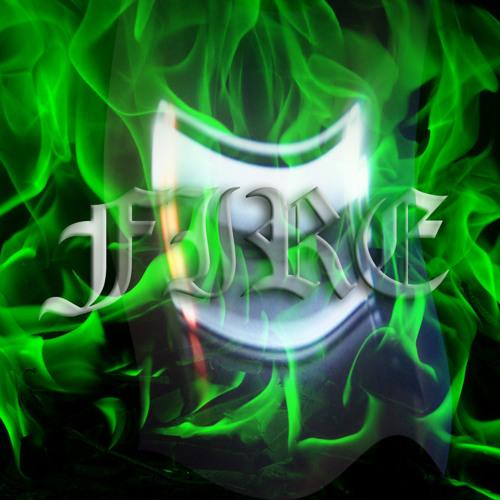 T-PAIN - FIRE (DJ HOODCORE EDIT)