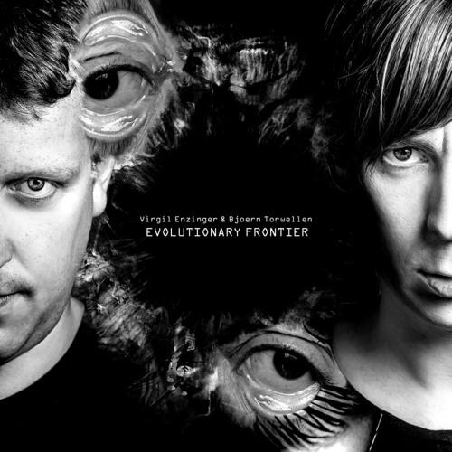 *ALBUM PROMO* Virgil Enzinger & Björn Torwellen - Moscow Machines *snippet*