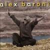 La distanza di un amore - Bartolo Burchio (Alex Baroni cover)