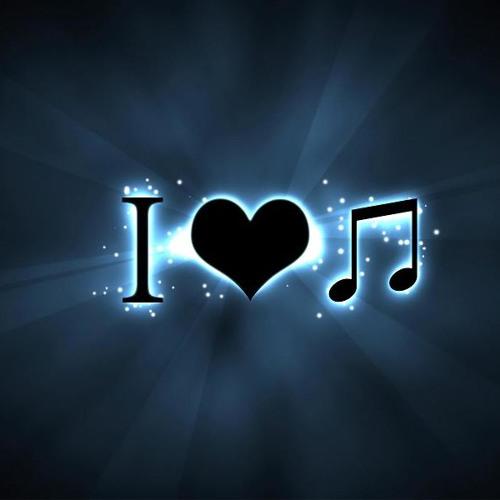 Dj PierrI MiX -  Party Up Electro Remix 2012