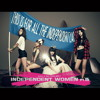 Miss A – I Dont Need a Man