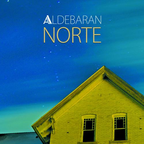 Aldebaran - Outra Vida