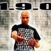 1.9.0 JOUE PAS LES BRAVES 2012##########