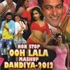 Non Stop Dandiya Mashup Garba 2012 320Kbps